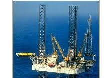 Rig Move & Well Positioning of Noble Llyod Noble at NAE BBN 12 RWD Offshore Nigeria 2010