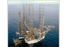 Rig Move & Well Positioning of Noble Percy Johns at NAE BBN 12 RWS Offshore Nigeria 2010